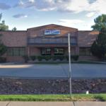 Colorado biotech company lands defense contract