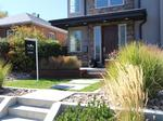 Denver flat-fee real estate company Trelora expands to Seattle