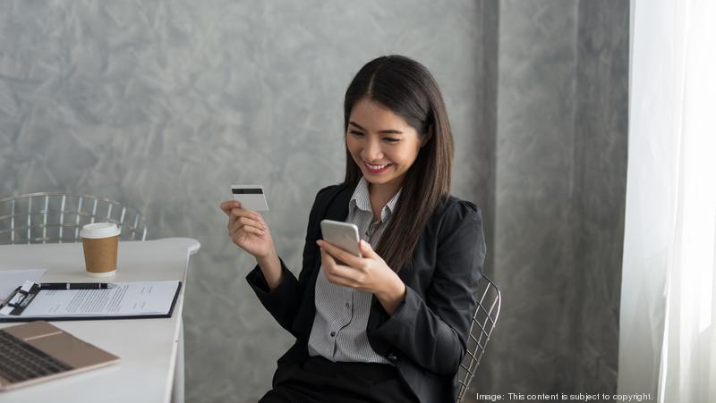 Bankrate study shows financial apps are gaining popularity - Bizwomen