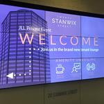 First look: New renovation of 20 Stanwix looks to bring new comforts to office tenants