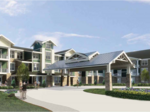 Michigan co. taps Collierville for $20M senior living facility