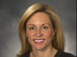 SunTrust appoints new CFO in C-suite shake-up