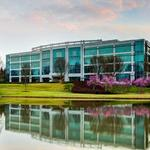 Engineering, tech company signs large lease at LakePointe