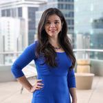 Charlotte's Women In Business: Alex Villarreal O'Rourke