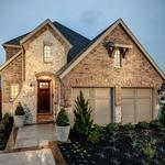 Here's why DFW's Bright Realty decided to get into the rental housing market