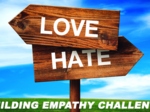 Have an app idea that will build empathy? You could win a share of $10,000 from a Phoenix marketing company