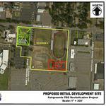 Breaking: City issues RFQ for Fairgrounds master developer
