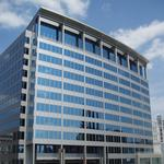 Taking the pulse of commercial real estate in Greater Baltimore