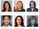 Top Boston VCs to host 'office hours' for female entrepreneurs
