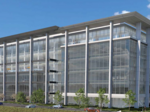 Sobrato pushes forward on new Menlo Park office building despite