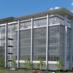 Sobrato pushes forward on new Menlo Park office building despite 'uncertainty'