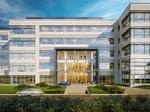 Developer seeks big expansion at Menlo Park Labs office and R&D campus