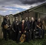 Q&A: Shenandoah frontman Marty Raybon talks Zac Brown Band, Mill Town Music Hall, new album