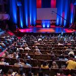 TEDxBirmingham 2018 to focus on defining moments