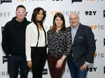 Now that it officially has the nation's top restaurant, Birmingham should make a play to host Top Chef
