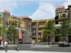 El Dorado Hills apartments approved again, legal challenge possible