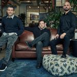 AMC invests in 'Project Greenlight' studio