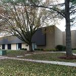 Washington investment group buys Columbia flex building acquired for $7.2M