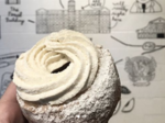 Doughnut empire: This Nashville company is headed to Atlanta