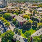 Apartments in Denver's University Park area fetch $46.25 million