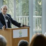 OHSU teams up with national laboratory on precision medicine