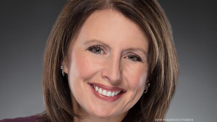 InterContinental Hotels Group picks Atlanta-based Laura