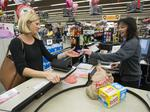 Why shoppers aren't loyal to just one grocery store