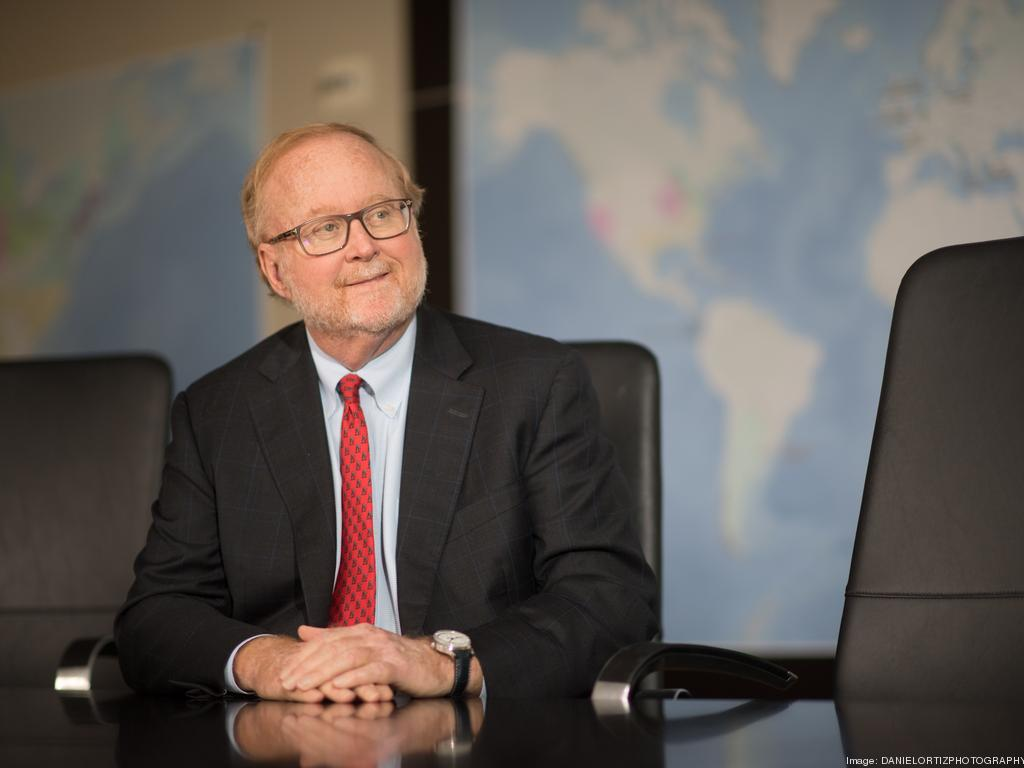 Buckeye Partners Lp Company Profile The Business Journals