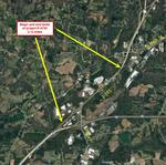 Triad highway gets federal approval for new interstate classification
