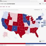 Cozen O'Connor creates online tool to help clients track state attorney general election information