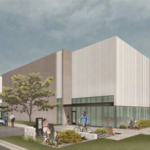 $14 million of industrial, office space coming to Pflugerville