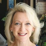 2018 Health Care Heroes winner: Linda Robinson