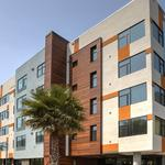 Slideshow: Check out Bay Area housing projects underway using modular construction