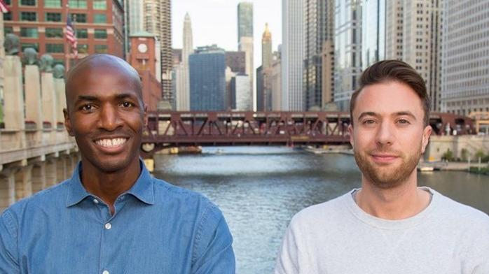 Real estate startup Abode aims to make home buying and selling easier