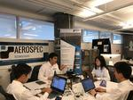 Meet Aerospec, the Chicago startup that won the Clean Energy Trust competition