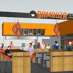 New dining and retail options are landing at Sea-Tac Airport (Images)