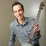 Roswell musician, Josh Turknett, harnesses clients' brain power (Video)