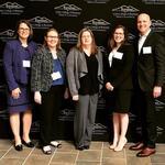 Institute of Internal Auditors prepares next generation