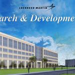 Lockheed Martin's $50M campus expansion to unlock local business opportunities