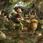 Flick picks: 'Early Man' elevates cave paintings to a work of art