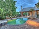 $5.3M estate in south Charlotte tops list of priciest home sales in January (PHOTOS)