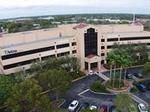 Broward office building sells for $43M, taking a loss
