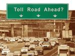 Why Portland drivers could be paying a toll to drive on I-5