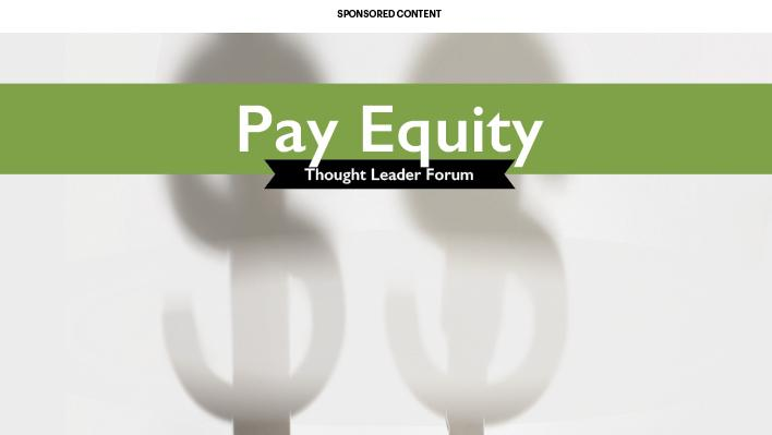 New pay equity rules are near  Is your company ready
