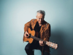 Q&A: Guitar legend Tommy Emmanuel talks modern country music, Variety Playhouse, Rodney Crowell