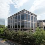 Noted investment advisory firm takes top floor of Glenlake South tower