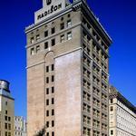 Exclusive: Madison Hotel to rebrand, break ground on multimillion-dollar renovations