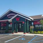 Company plans to open six Wintzell's Oyster <strong>House</strong> locations in metro Birmingham
