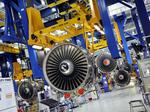 GE Aviation lands $31 billion in orders