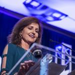 <strong>Phyllis</strong> <strong>King</strong>, Jayne Hladio honored for mentoring by TEMPO Milwaukee: Slideshow